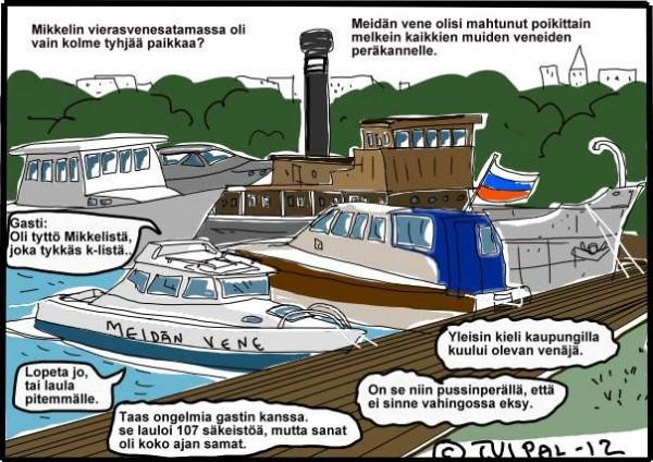 2012-08-29-saimaa-mikkeli-1