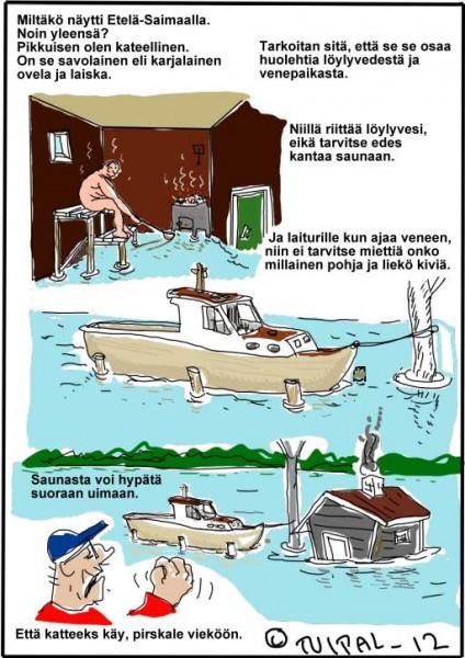 2012-08-31-saimaa-sauna-laituri-1