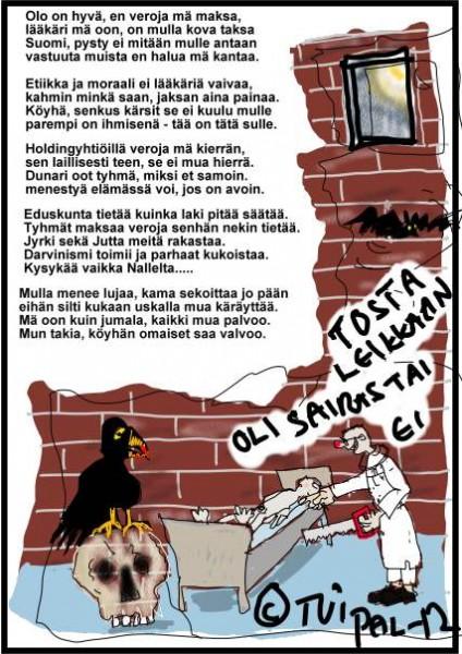 2012-10-12-laakarit-ja- verotus