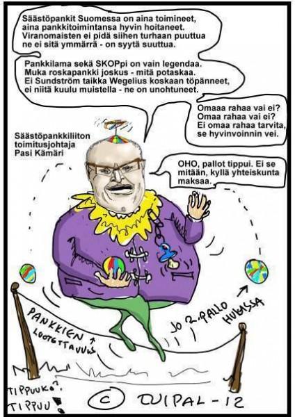 2012-10-31-sivutoiminen-pelle-ja-pankinjohtaja-vai