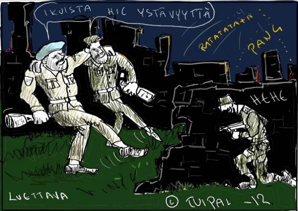 2012-11-28-Kirjat-sarajevon-panttivangit