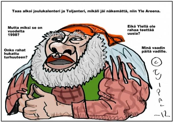 2012-12-03-toljanteri-joulukalnetri-1