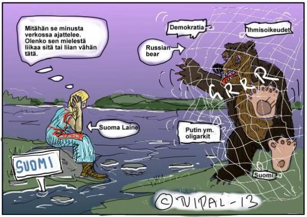 russia-net-finland