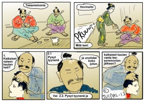 samurai-kirja-1