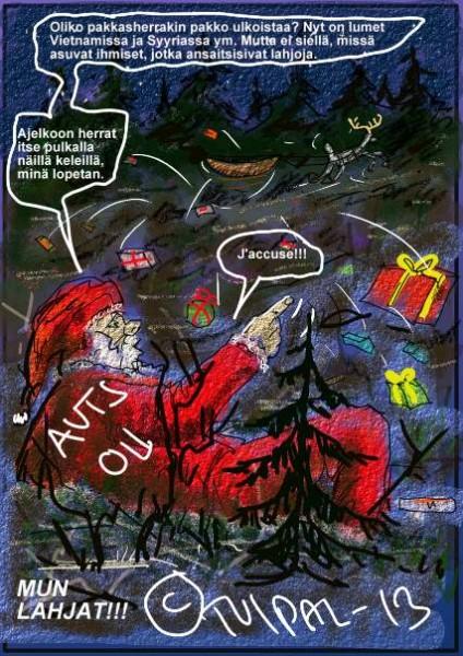 joulukortti-2014