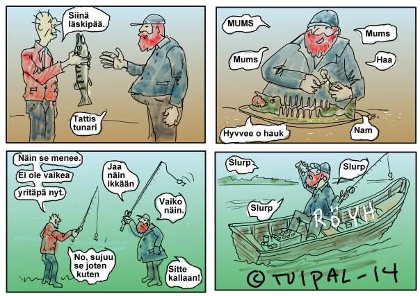 kala-kalastus-olut