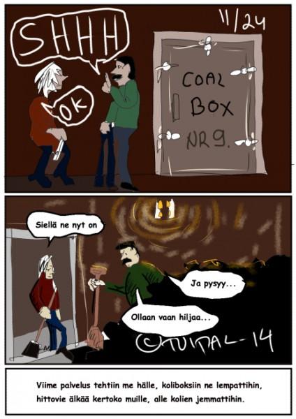 24-comic-2014-11