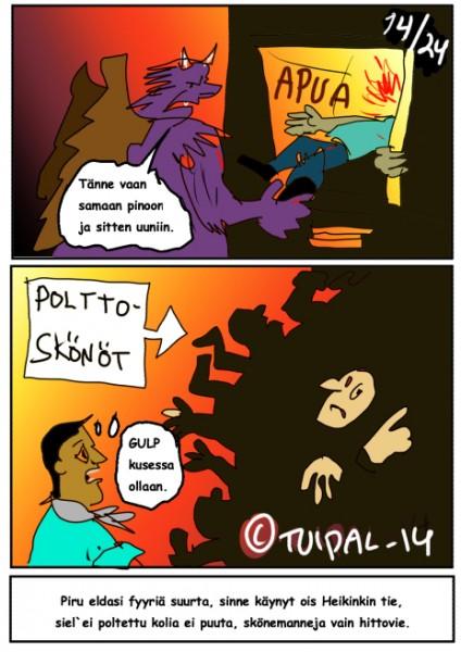 24-comic-2014-14
