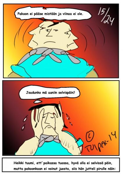 24-comic-2014-15