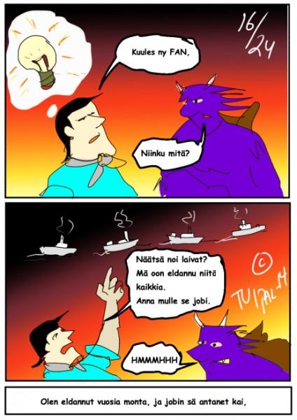24-comic-2014-16