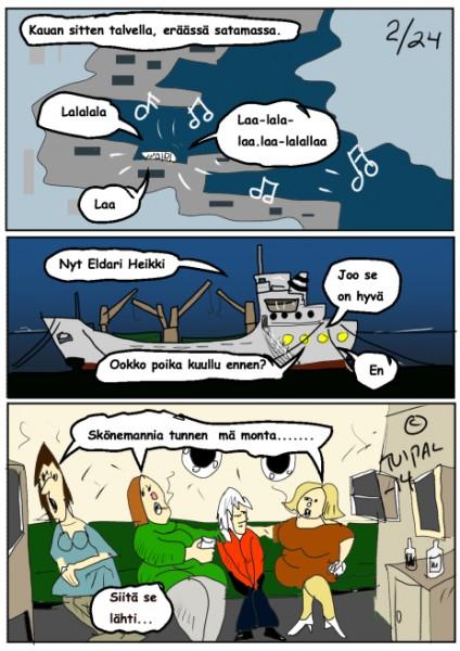 24-comic-2014-2