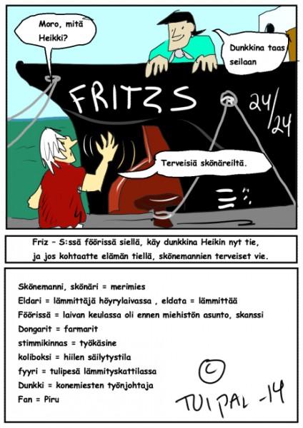 24-comic-2014-24