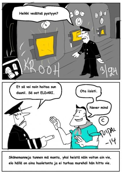 24-comic-2014-3
