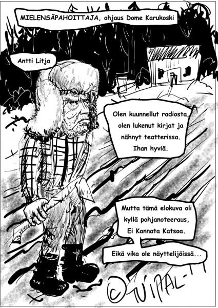 antti-litja-pahoittaja