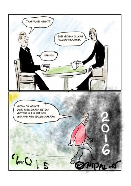 uusi vuosi 2016